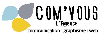 Logo_comvous_mobile