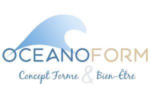 Logo Oceanoform